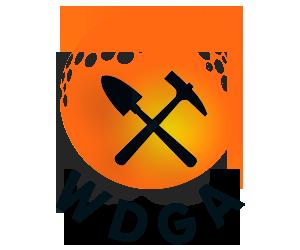 Western District Golf Association
