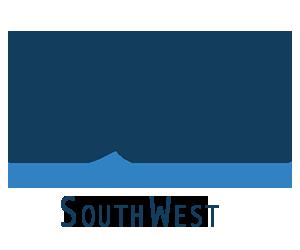 South West District Golf Association
