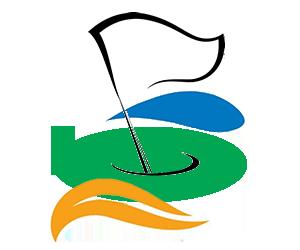 Western Riverina District Golf Association