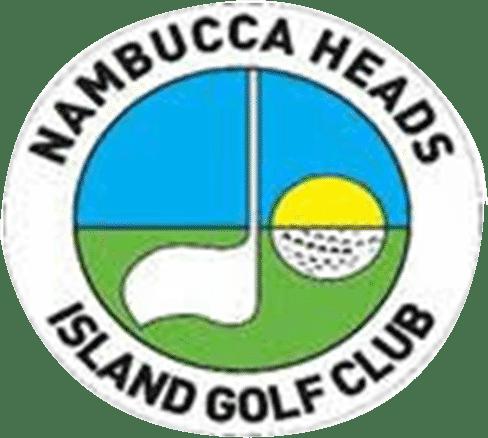 Nambucca Heads Logo