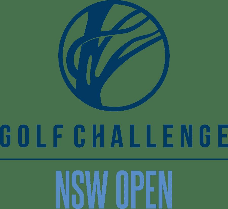 GC NSW logo stacked 2