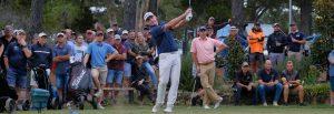 NSW Regional Open Series