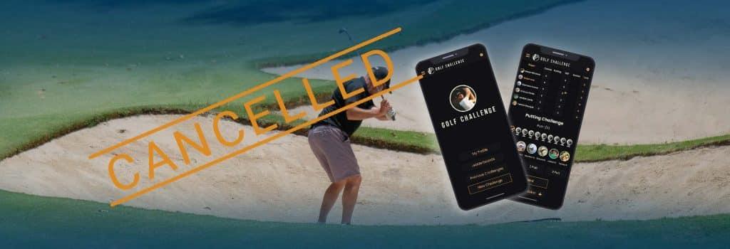Golf Challenge cancel 2400 20201209Nth Coast Open Pro AM360