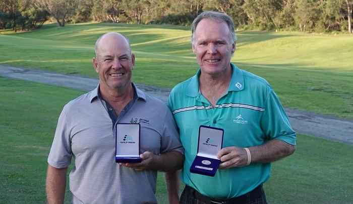 Mens Winners HR 20210419NSW Senior Foursomes005