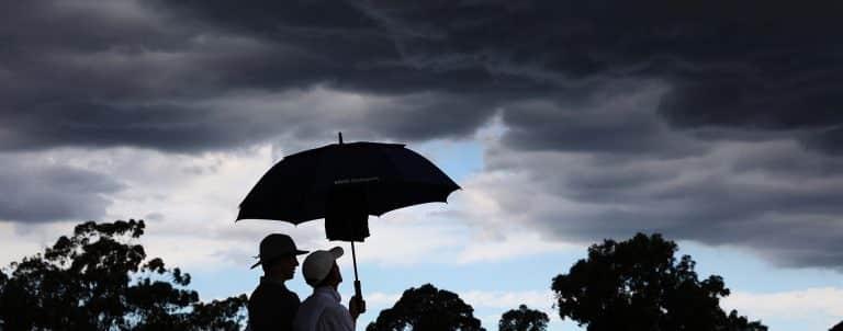 NSWO Brett's Best - dark clouds